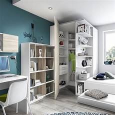 begehbarer kleiderschrank schlafzimmer r 246 hr shake begehbarer eckkleiderschrank typ k16