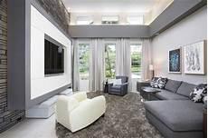 le plus beau design uma wasi custom residence phil design