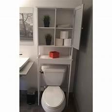custom diy bathroom the toilet space saver cabinet