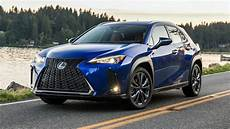 Nowy Lexus Nx 2019 by Lexus Scores Intellichoice Overall Value Hat Trick For