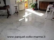 pavimento marmo prezzi piastrelle in marmo di carrara cemento armato precompresso