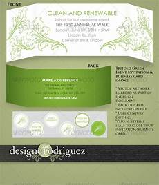 Corporate Invitation Card Format Free 13 Sample Business Card Templates In Psd Ai Ms