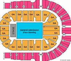 Floor Plan O2 Arena O2 Arena Tickets In Greater O2 Arena