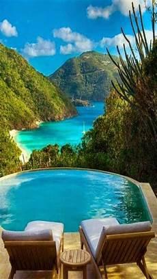 10 best romantic summer getaways romantic travel
