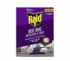 bed bugs how to get rid of bed bugs raid 174 bug basics