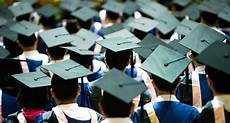 education university higher education finance funding affordability in