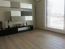 pavimenti in plastica per interni parquet per interni soriano pavimenti in legno
