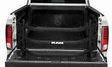 2019 ram 1500 dt truck bed extender genuine factory mopar