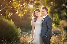 About Weeding Adelaide Wedding Photographer Wedding Pictures Adelaide