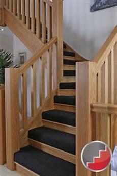Stair Ideas Staircase Ideas Wooden Stair Designs Uk Manufacturer