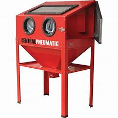 abrasive blast cabinet light review home co