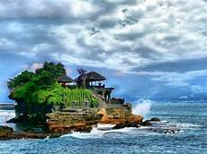 releks tension 20 most beautiful places to visit in the world