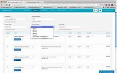 Create Online Invoice Create Online Invoices Invoice Template Ideas