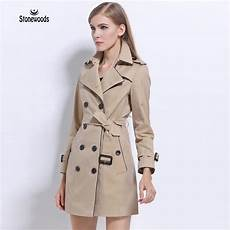 plus trench coats for racing trench coat for basic coats plus size