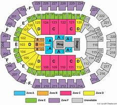 Save Mart Seating Chart Save Mart Center Seating Chart