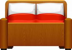 bed sheet furniture bed png 800 555 free