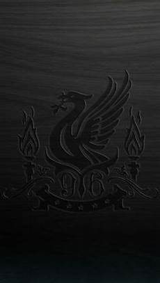 liverpool wallpaper s8 571 best liverpool f c ynwa images in 2019 liverpool