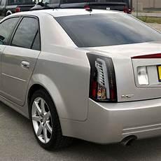 2006 Cadillac Cts Led Lights Spec D 174 Lt Cts03jmled Tm Cadillac Cts Cts V 2005 Black