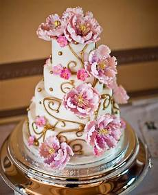 Different Types Of Cake Design Cakes For 15 Different Occasions And Types Starsricha