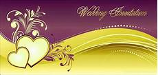 Background Invitation Wedding Invitation Wallpapers Wallpaper Cave