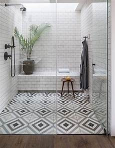 tile bathroom ideas 30 extraordinary shower tiles ideas you should try diy