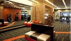 Commercial Gym Design Ideas Commercial Gym Google Search Gym Decor Dream Home Gym
