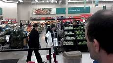Walmart Security Guard Walmart Undercover Security Amp Christmas Shoplifter After