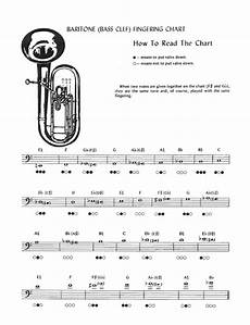 Miss Jacobson S Music Scales And Charts For