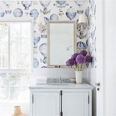 bathroom with wallpaper ideas 28 bathroom wallpaper ideas that will inspire you to be