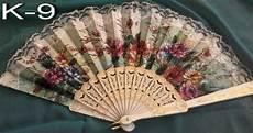 souvenir murah online sidoarjo kipas spanyol kw 1 putih