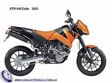 Galeria 2000