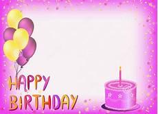 Birthday Card Format For Word 72 Birthday Card Templates Psd Ai Eps Free