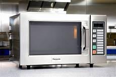 Light Duty Commercial Microwave Panasonic Ne 1037 Light Duty Commercial Microwave Oven