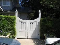 Creative Wood Designs Ligonier In 28 Creative Collection Driveway Gate Designs Wood