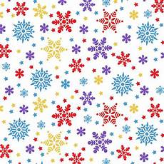 Christmas Paper Backgrounds 249 Best Images About Christmas Backgrounds On Pinterest