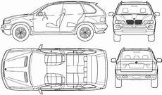 Bmw X5 4 4isav Owners Manual Download 2004 Free Download