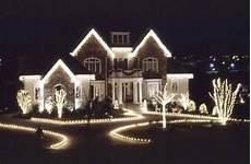 Christmas Rope Light Design Ideas 15 Collection Of Outdoor Christmas Rope Lanterns