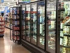 Walmart Glenpool Glenpool Gets A Green Wal Mart Newson6 Com Tulsa Ok