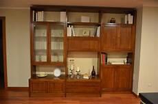mobili soggiorno arte povera soggiorno arte povera soggiorni a prezzi scontati