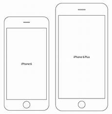 Printable Iphone 6 Case Template Trying To Decide Which Iphone 6 To Get Print These