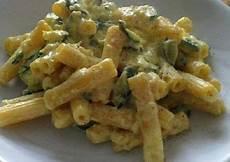 ricette alta cucina italiana le ricette di casteddu della grande cucina italiana