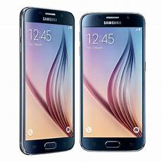 new 4g mobile new samsung galaxy s6 g920f smartphone lte 4g mobile 32gb