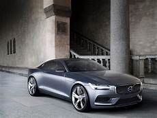 2020 volvo concept volvo s90 coupe rumored to arrive by 2020