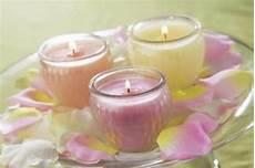 candele economiche idee regalo candele fai da te con tutorial il