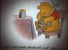 Winnie Pooh Malvorlagen Mp3 Le Nuove Avventure Di Winnie Pooh Mp3 187