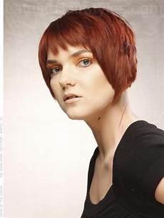 43 cute short haircuts for short hair in 2019 short hair