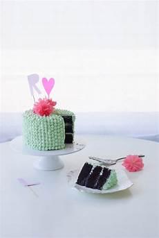 coco cake land cakes cupcakes vancouver bc diy wedding