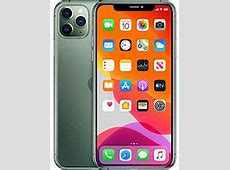 Apple iPhone 11 Pro max price in Oman (OM)