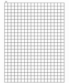 1 Square Graph Paper Free Printable Graph Paper
