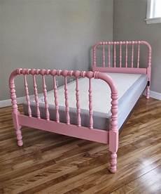 diy lind bed 29408 bed for room lind